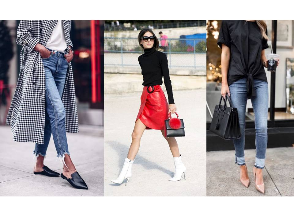 e688f022 Buty, które musisz mieć w tym sezonie / Shoes, which you must have this  season – FASHION & CASH